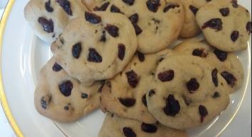 170319-photo-cookies-fac3a7on-canneberges-c3a0-la-compote-de-pommes.jpg