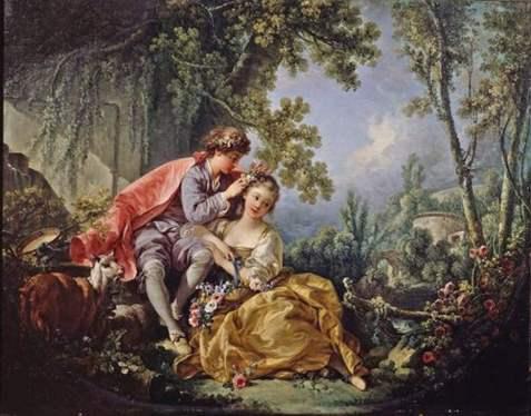 170320 Printemps ob_d0f969_12-francois-boucher-allegorie-du-pri