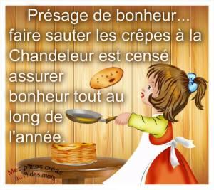 chandeleur_006