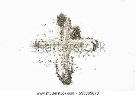 croix-mercredi-des-cendres