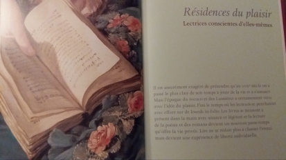 photo-livre-de-laure-adler-lectrices-conscientes-delles-mc3aames.jpg