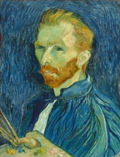 vincent-van-gogh_4877375 photo autoportrait gratuite
