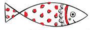 170401-poisson-davril-peint-rouge.png