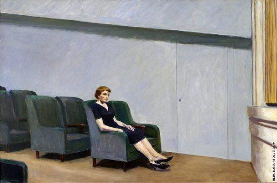 170407 Pause - Tableau de Hopper_pause_size1
