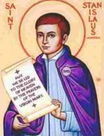 170411 Saint Stanislas jeune