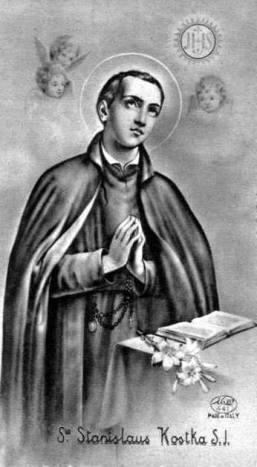 170411 Saint Stanislas réfléchissant