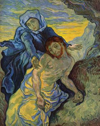 170415 Vincent_Willem_van_Gogh_083 - Piéta.jpg
