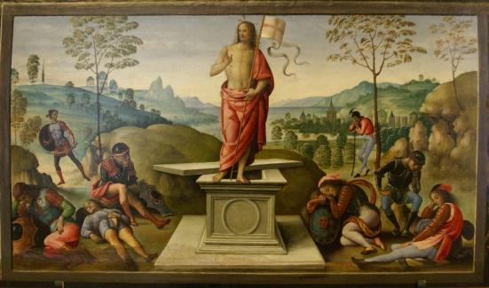 170416 LaPerugino_-_La_résurrection_du_Christ.jpg