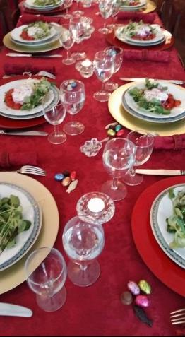 170416-table-de-paques-avec-entrc3a9e-tartare-betteraves-champignons.jpg