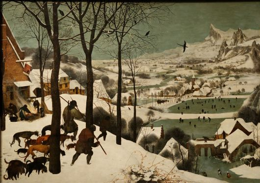 170421 1024px-Les_chasseurs_dans_la_neige_Pieter_Brueghel_l'Ancien