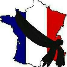 « Une France en état de choc»