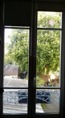 170423 Ciel - Fenêtre de droite