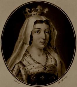 170426 blanche-de-castille-ter mère de saint Louis