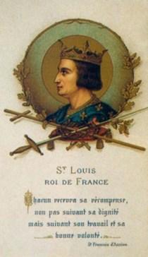170426 Saint Louis parole