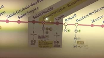 170429 Parti - Ligne 4