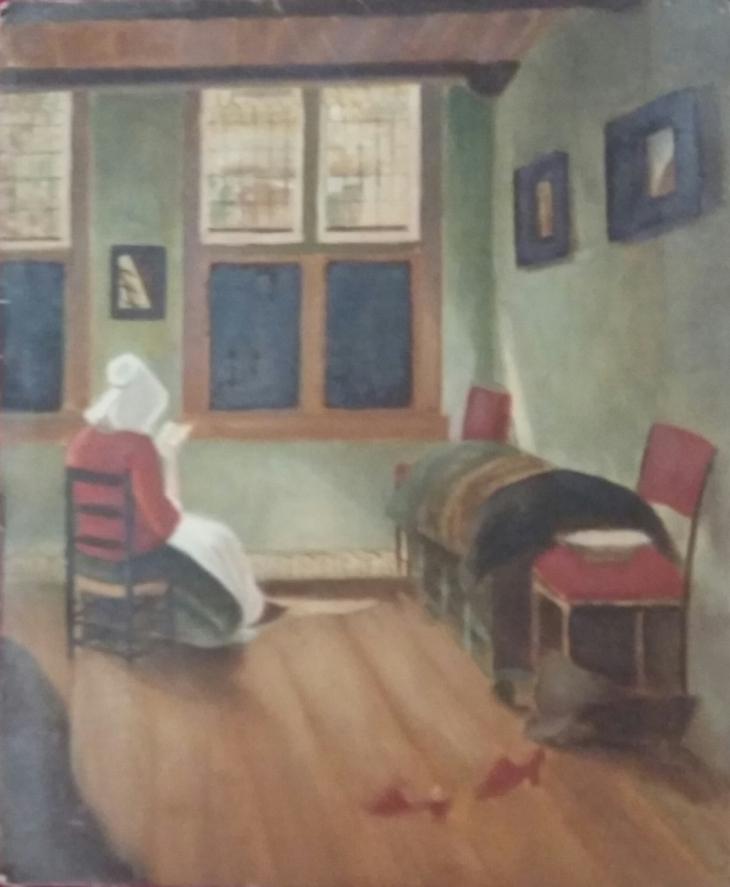 170604 Intérieur de Charles Tranchant