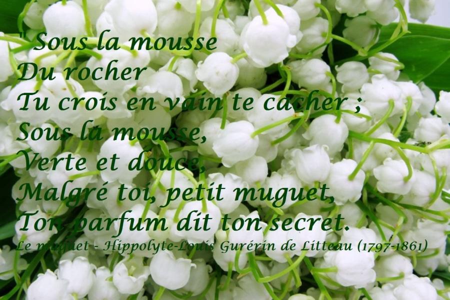 « Lundi 1er mai»