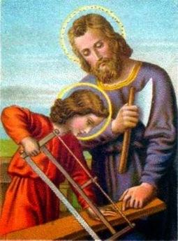 170501 1ER MAI Saint Joseph (3)