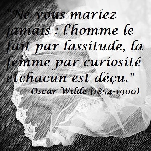 « Lassitude »