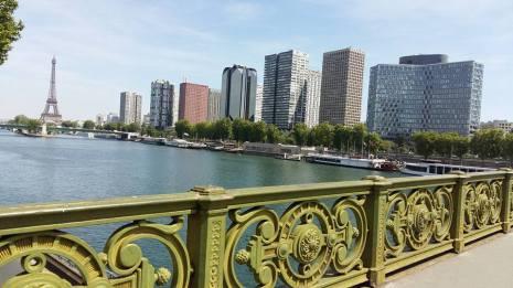 170511 Le Pont Mirabeau 2
