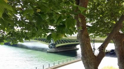 170511 Le Pont Mirabeau