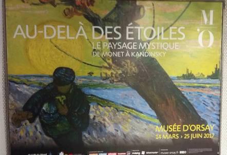 170512 Morose - Exposition Au delà des etoiles de Monet à Kandinsky