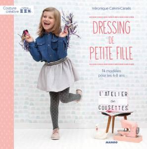 « Dressing de Petite Fille»
