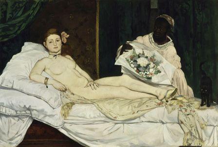 170526 Edouard_Manet_-_Olympia_-_Google_Art_Project_2.jpg