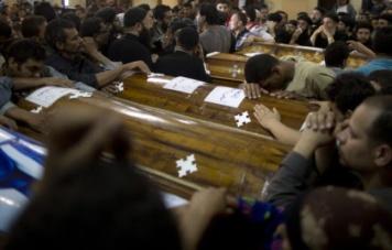 170527 Egypte attentat_dernier-bilan-attaque-eleve-29-morts
