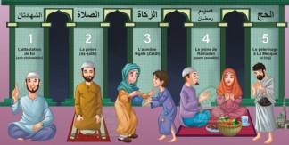170527 puzzle-personnalisable-les-5-piliers-islam-18686