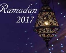 « Tristesse, colère, conquête et Ramadan !»
