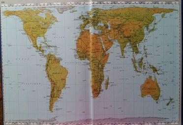 170531 Le monde bouge - carte du monde 1