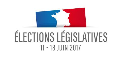 170603 législatives-2017