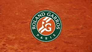 170603 Roland Garros