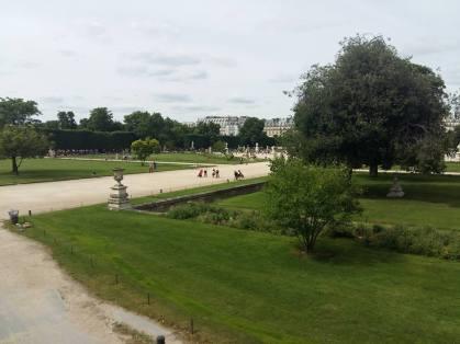 170605 Jardins du Caroussel et des Tuileries le 05 06 2017