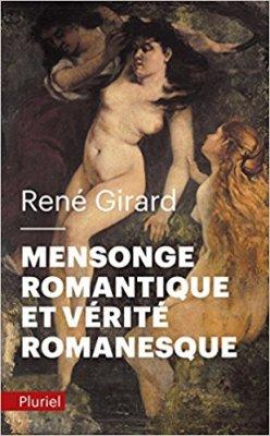 170607 Mensonges romantiques