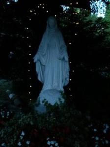 170612 La Sainte Vierge