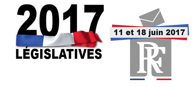 170618 lEGISLATIVES 2017