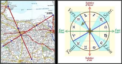 170621 Fête de la musique - L'été solstice carte