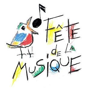 687793_fete-de-la-musique-2016-mjc-cyrano_163551