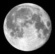 « Pleine lune»