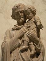 saintjoseph-statue
