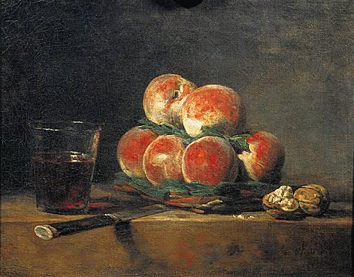 170605-Jean_Siméon_Chardin_Panier_de_pêches