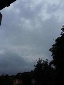 170701 1er juillet le ciel