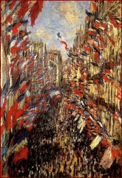 170714 Monet-la-fete-nationale