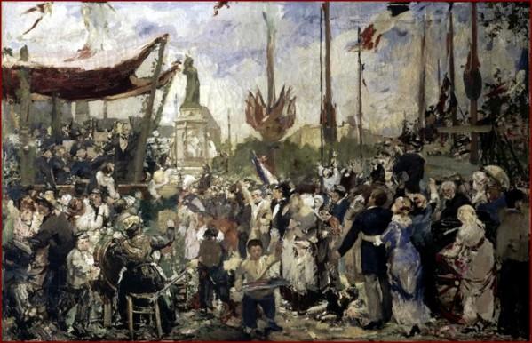170714 Roll-Alfred--1848-1919--14-juillet