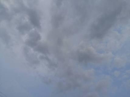 170719 le ciel à 21h30 en sortant du grand bain.jpg