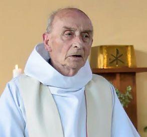 170726 Père Jacques Hamel