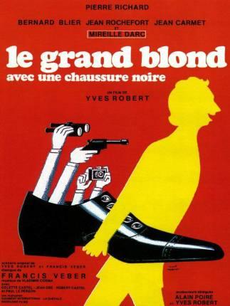 170829 Affiche le Grand Blond avec Mireille Darc.jpg