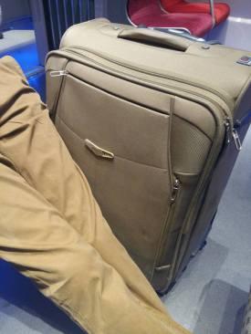 170904 La rentrée - valise